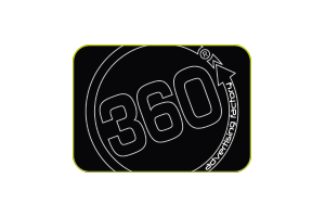 Referenze Sara Doati Traduzioni 360adv