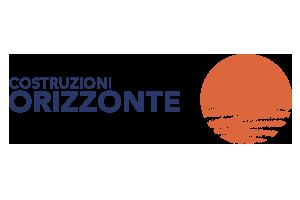 Referenze Sara Doati Traduzioni Costruzioni Orizzonte Rovigo