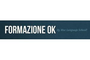 Referenze Sara Doati Traduzioni Formazione OK