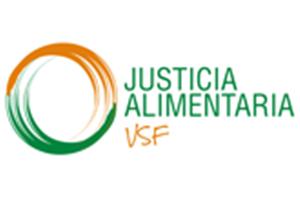 Referenze Sara Doati Traduzioni Justicia Alimentaria